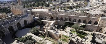 מגדל דוד 2
