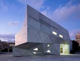 מוזיאון תל אביב